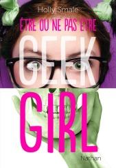 Geek Girl (tome 2.5)